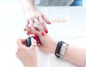 TheTenSpot-nail-polish